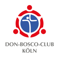 Logo Don Bosco Club Köln
